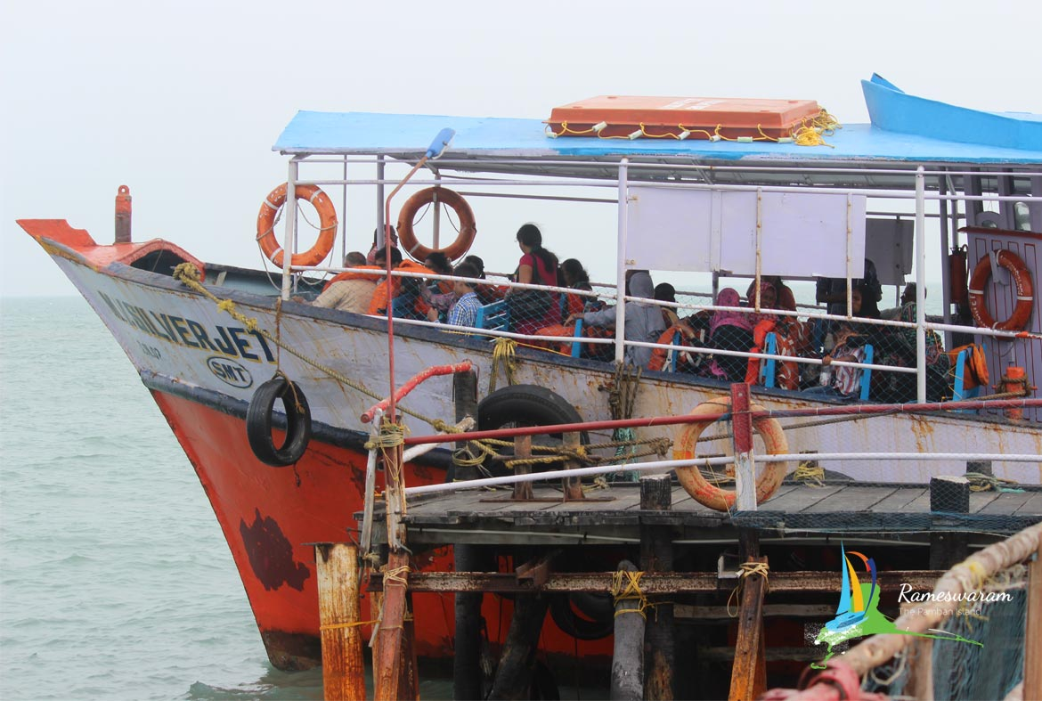 ferry-service-boating-rameshwaram