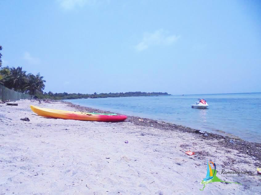 kayak-boating-rameshwaram