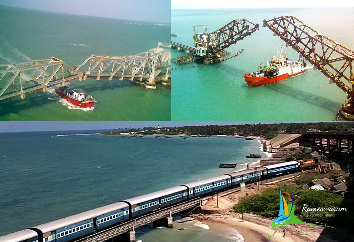 Tours And Travels In Bangalore For Package Tours