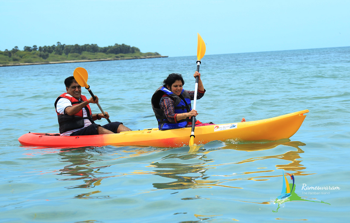 water-sports-rental-services-rameswaram