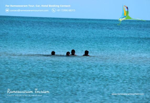 ariyaman-kushi-beach-ramanathapuram