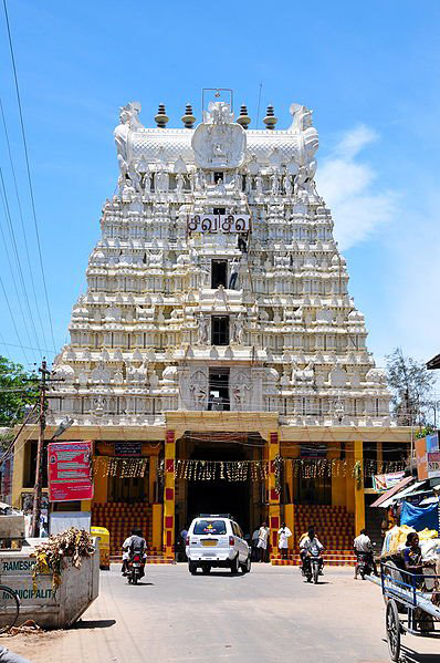 arulmigu-ramanathswamy-temple-rameswaram