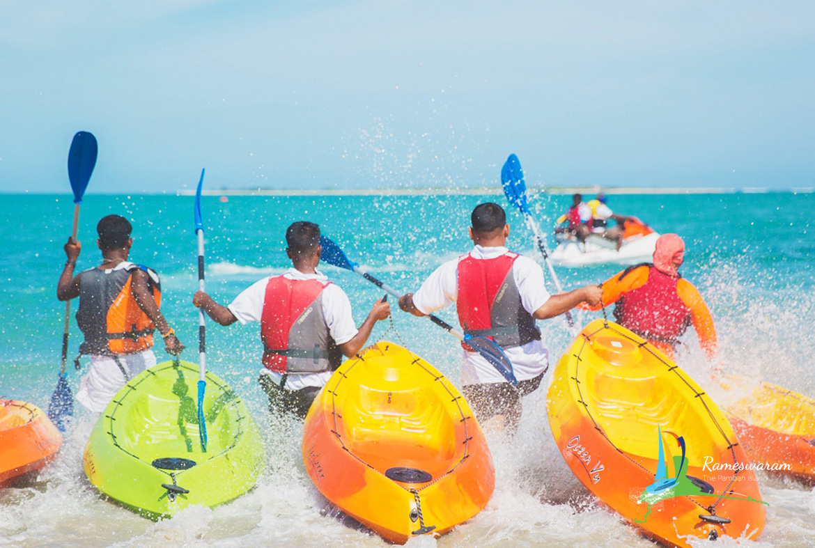 kayaking-events-activities-rameshwaram-tamilnadu-india