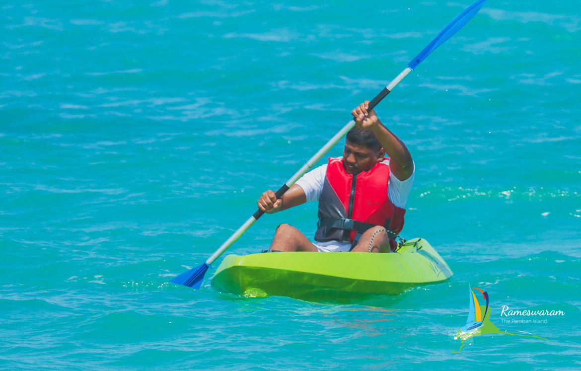 kayaking-events-rameswaram-tamilnadu-india