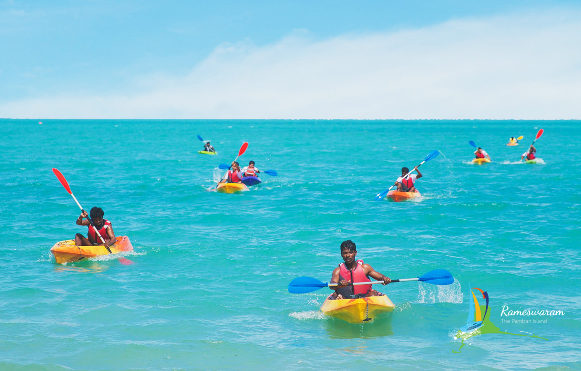 kayaking-rameswaram-india-tamilnadu