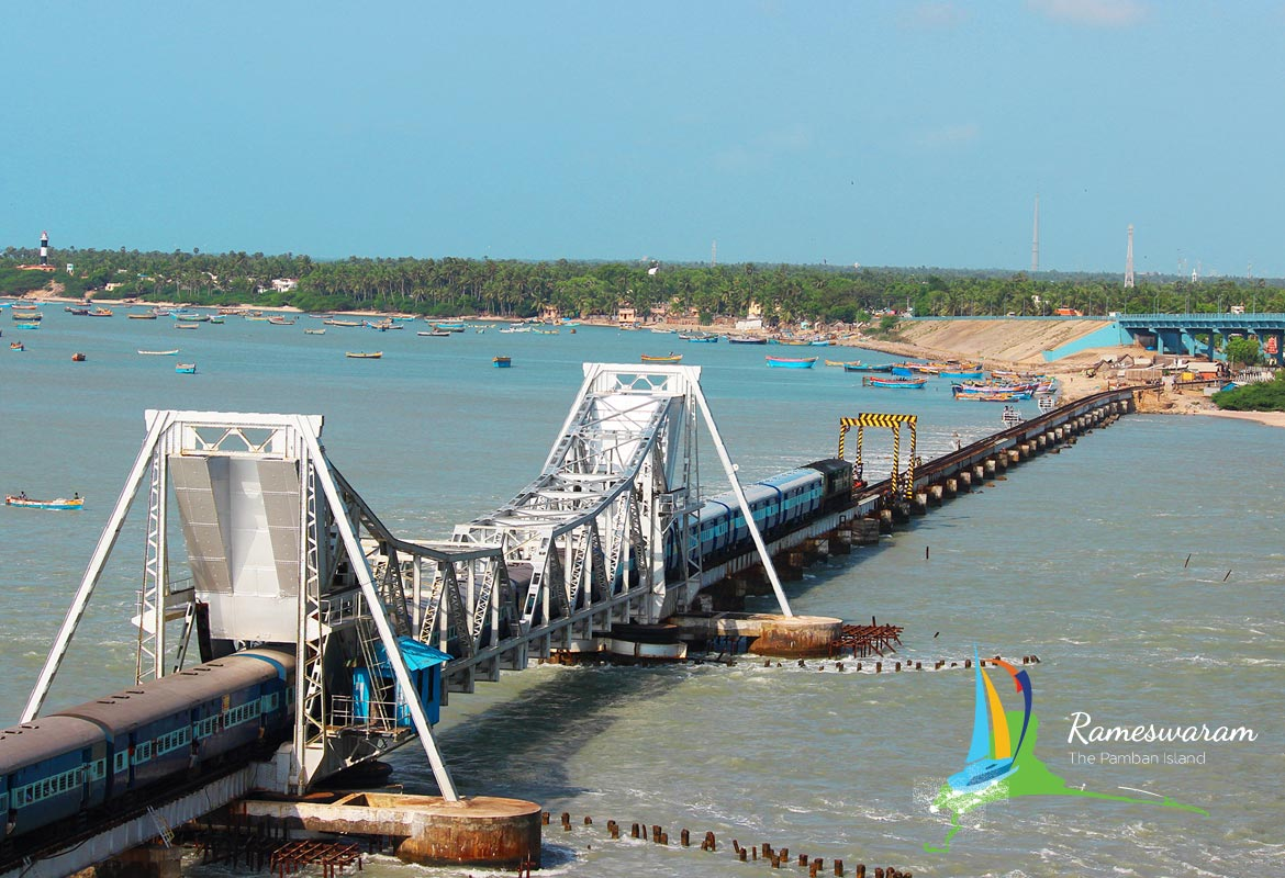 pamban-train-bridge-rameswaram