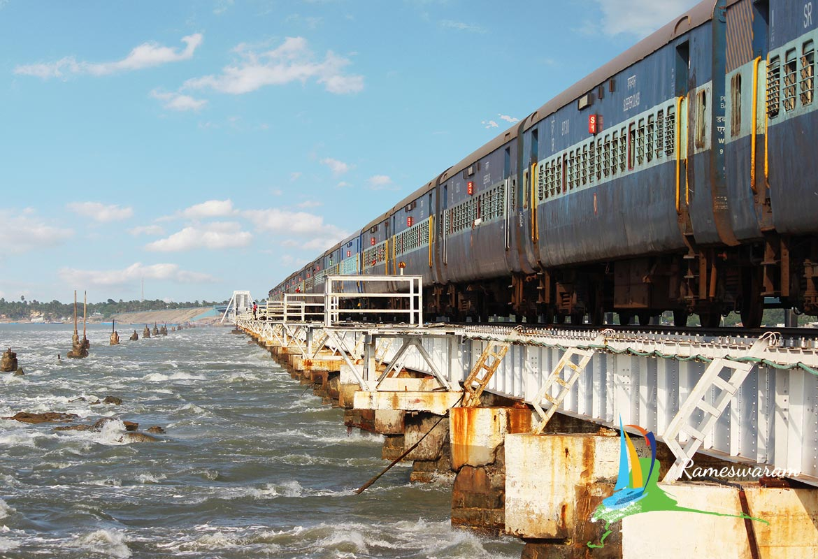 pamban-trainbridge-middlesbrough