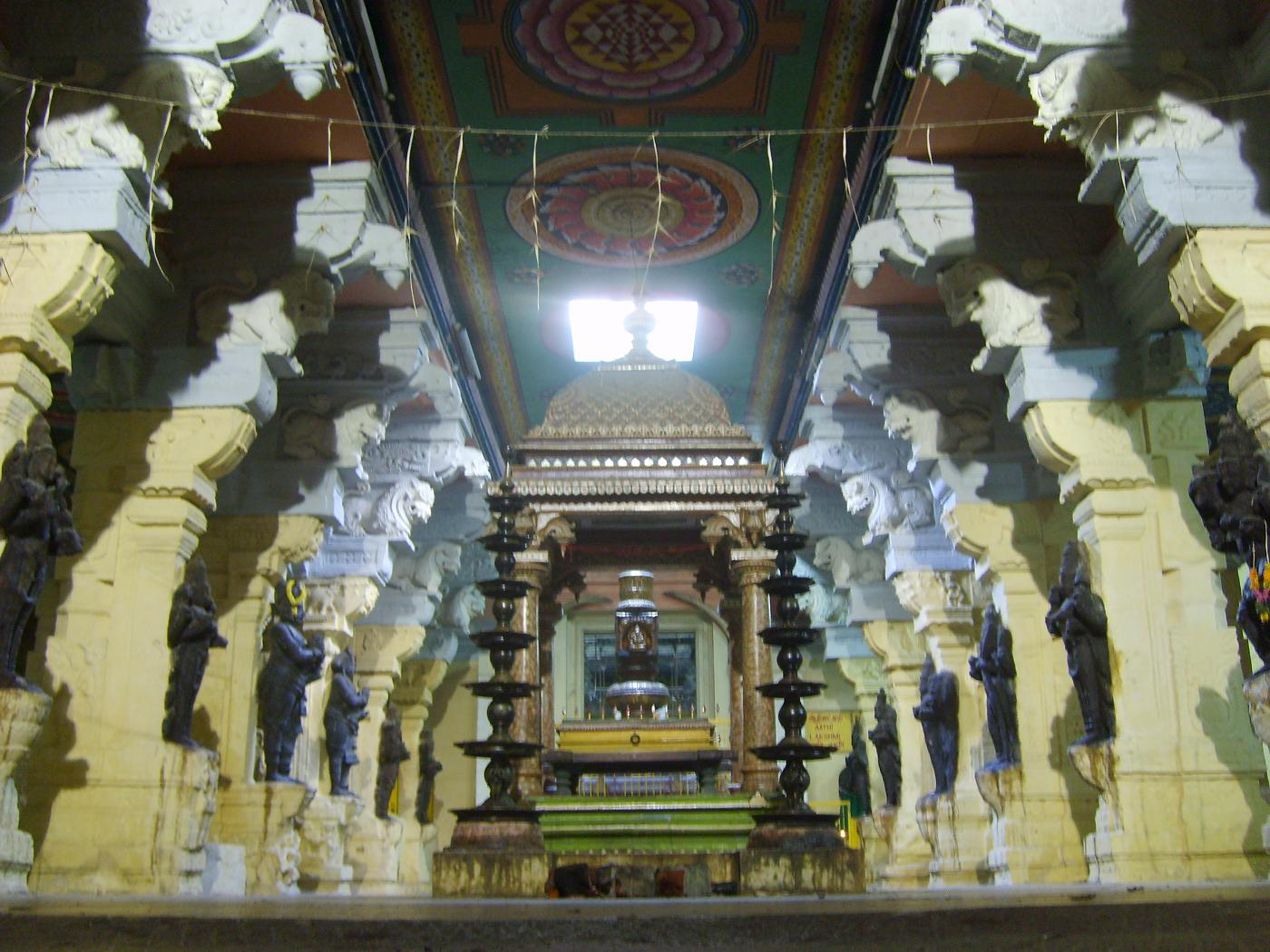 ramanathaswamy-temple-images