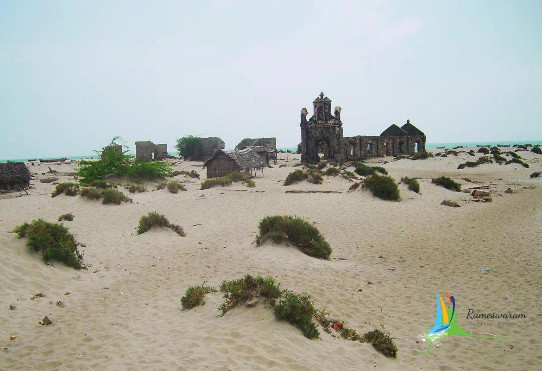 rameshwaram-dhanushkodi-old-places-2