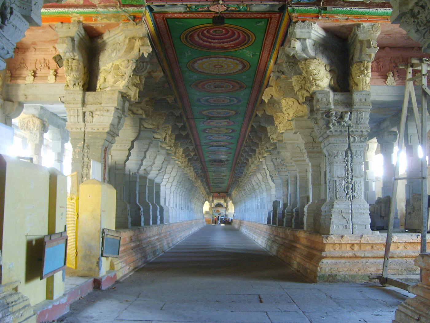 rameshwaram-ramanatha-swami-temple