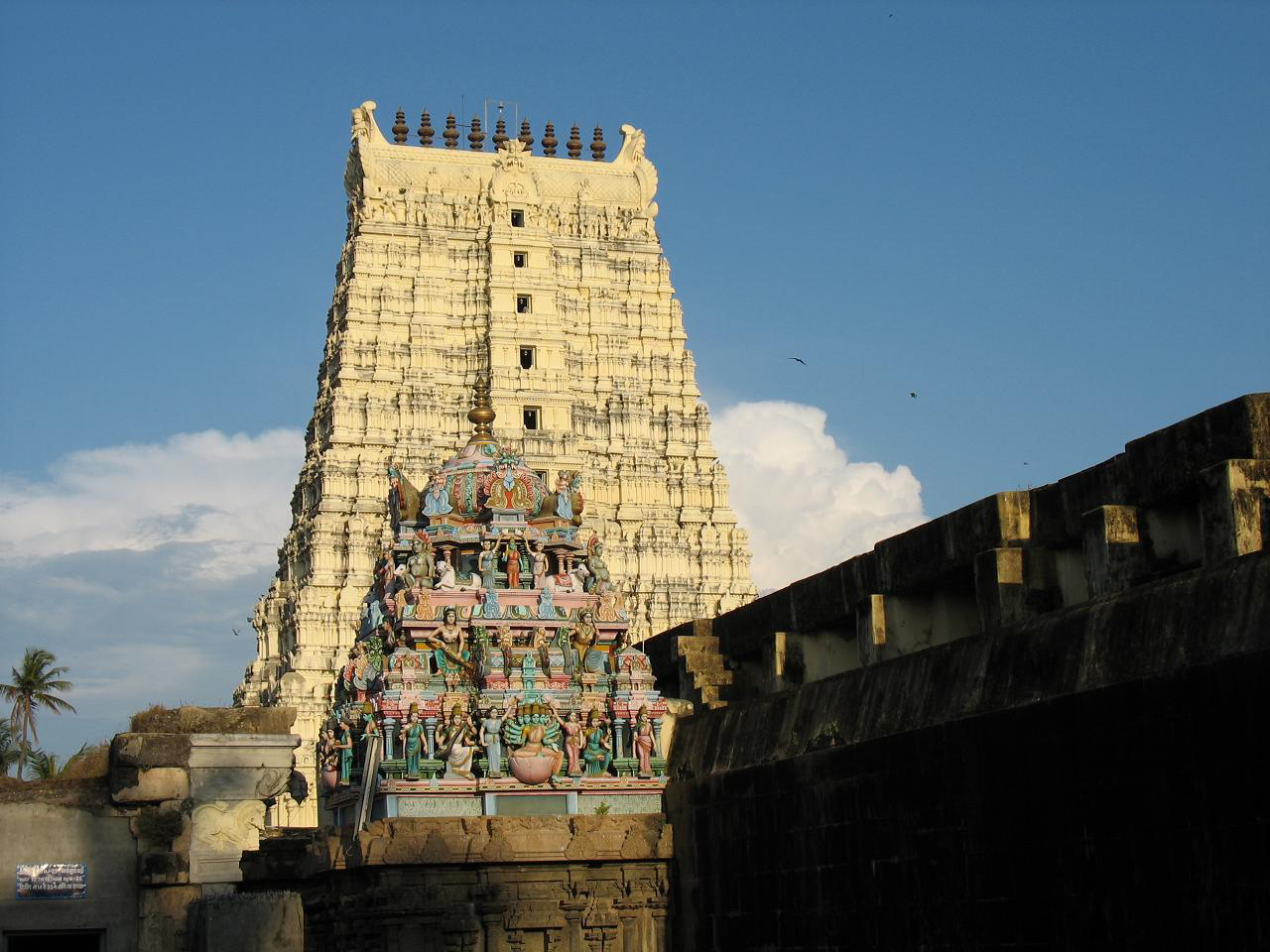 rameshwaram-ramanathaswamy-temple