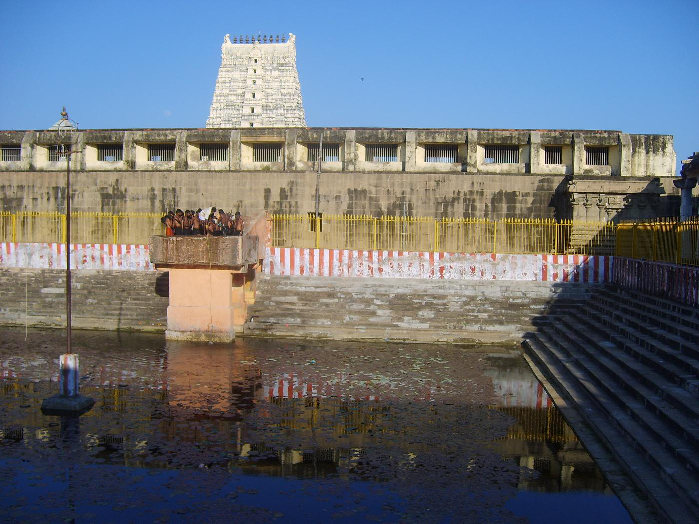 rameshwaram-temple-images
