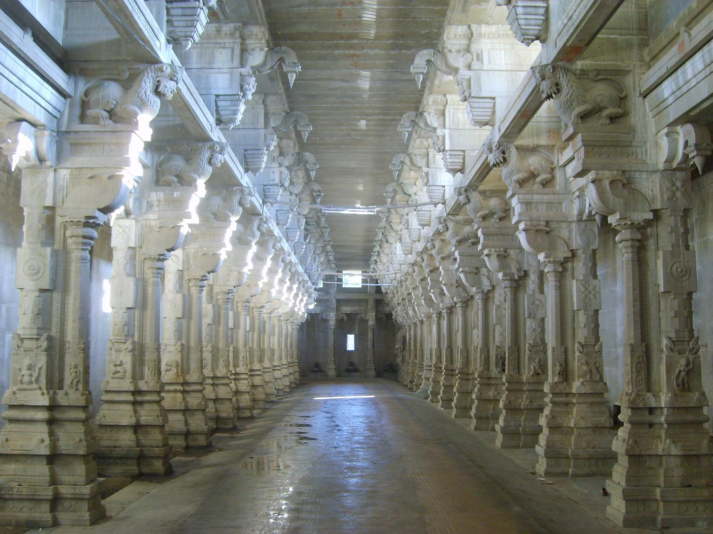 rameshwaram-temple-list