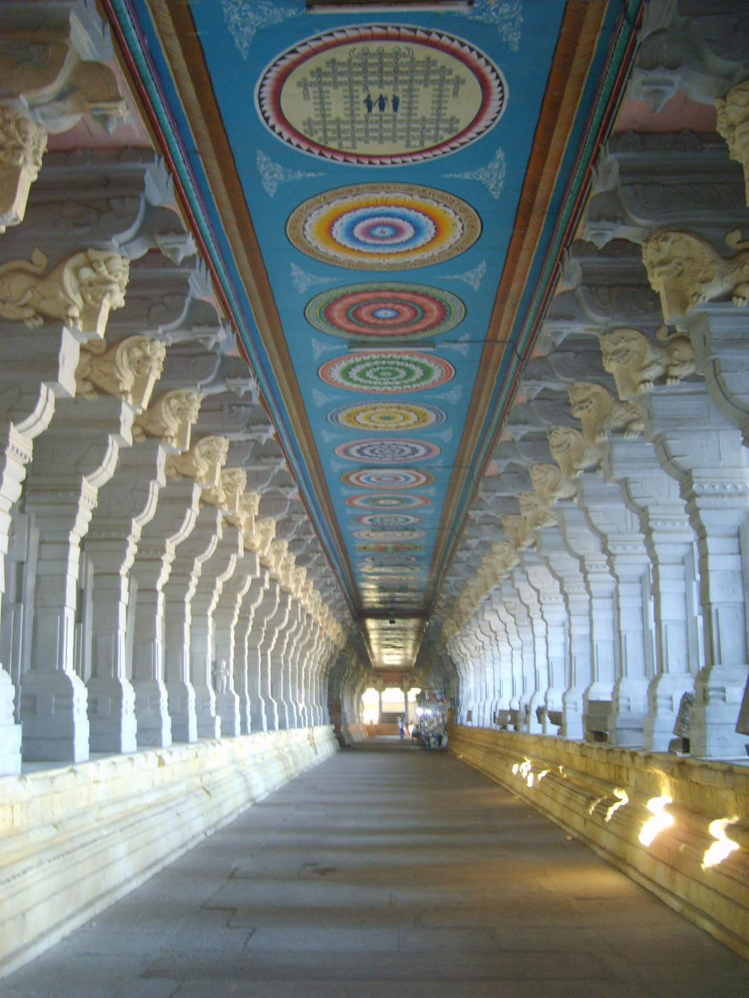 rameshwaram-temple-ramanatha-swami-location