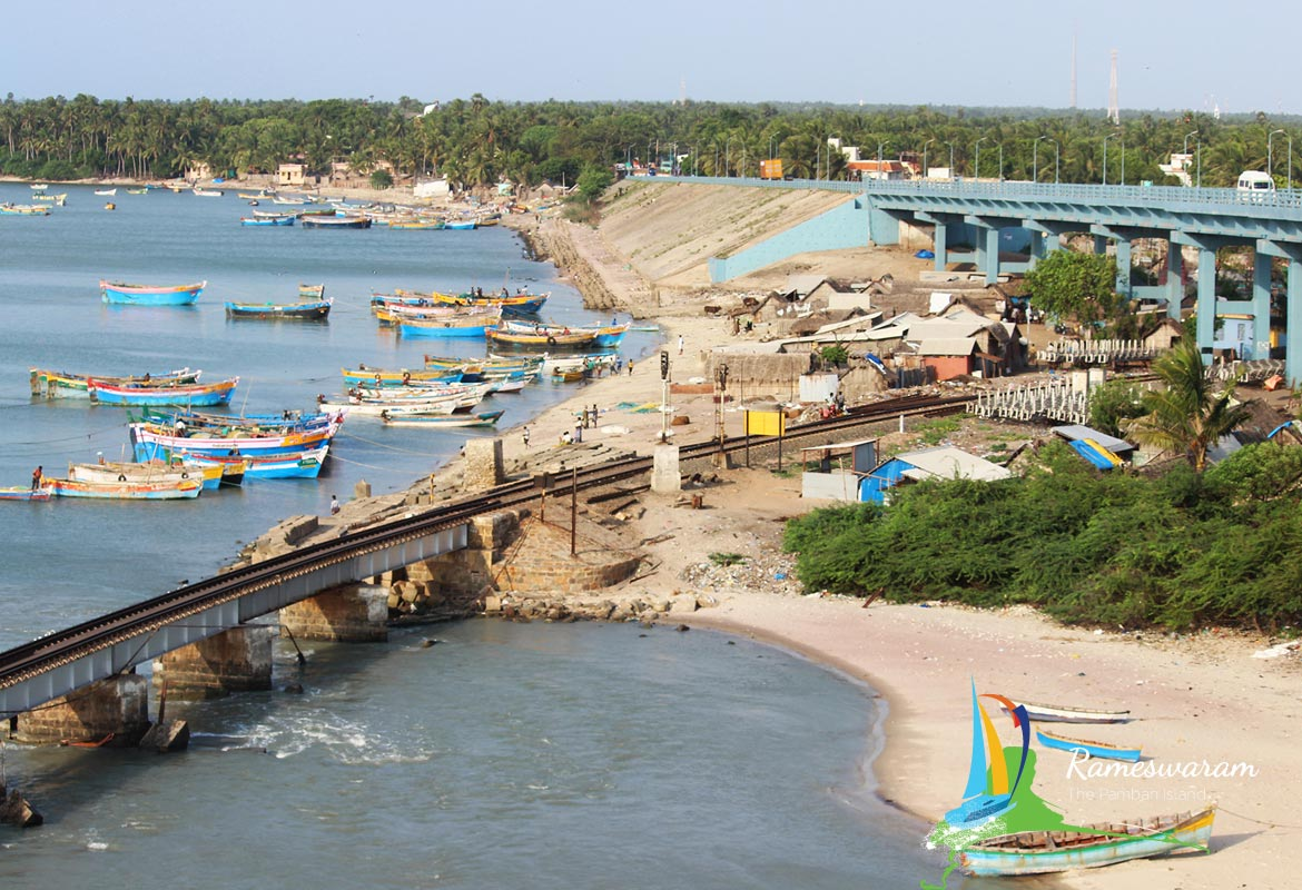 rameshwaram-tourism-pamban-bridge-sightseeing