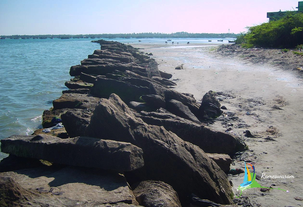 Best Places to Visit in Rameswaram