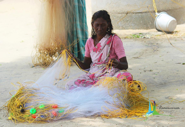 rameswaram-culture-2