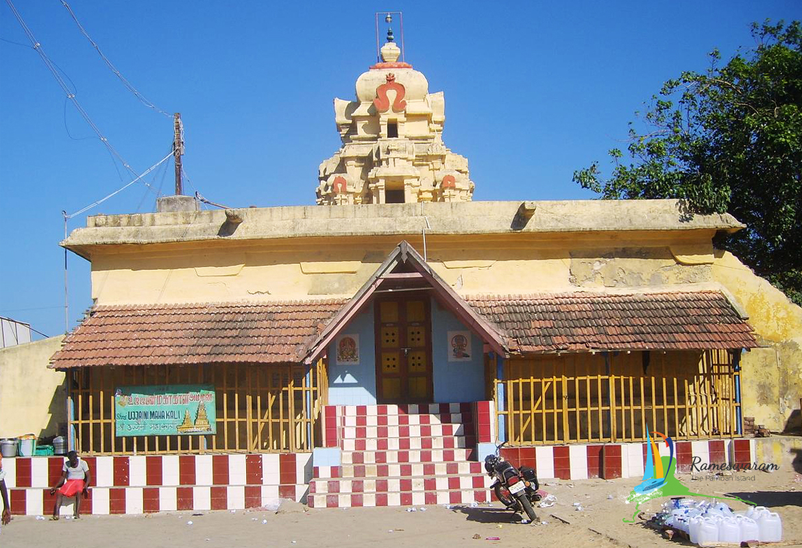 rameswaram-devotional-places-2