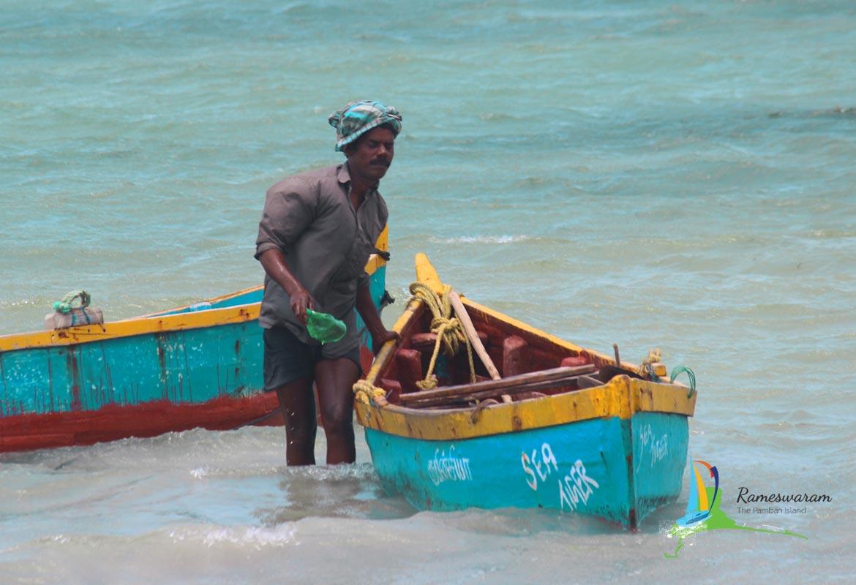 rameswaram-fisherman