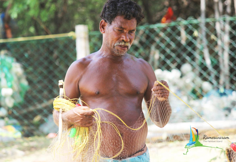rameswaram-fishing-culture