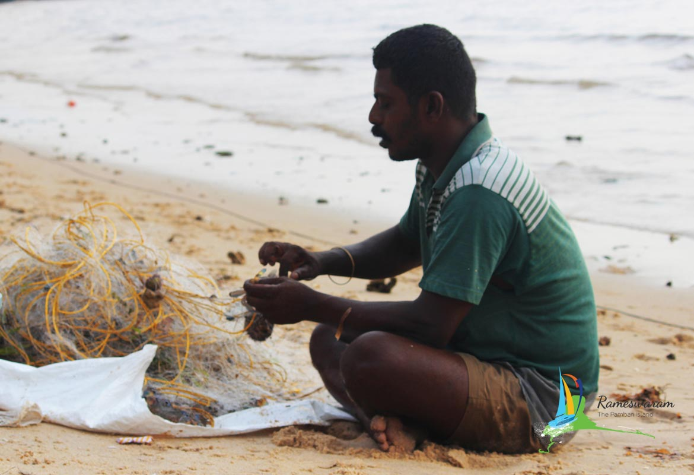 rameswaram-fishing-cultures