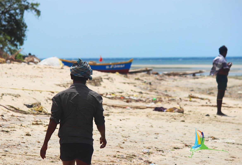 rameswaram-fishing-problem