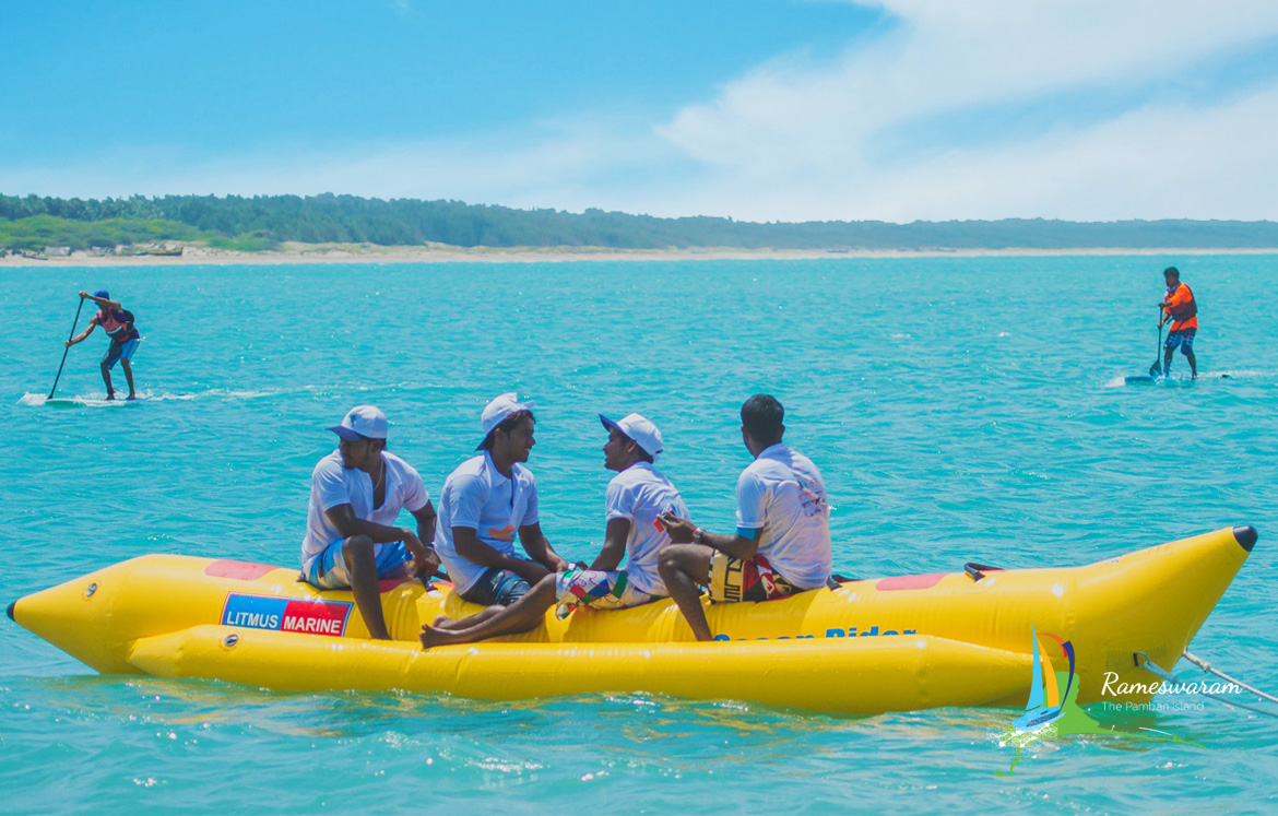 rameswaram-holyisland-watersports-kayaking