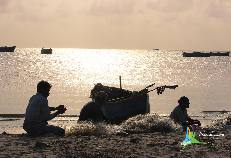 rameswaram-shooting-spot