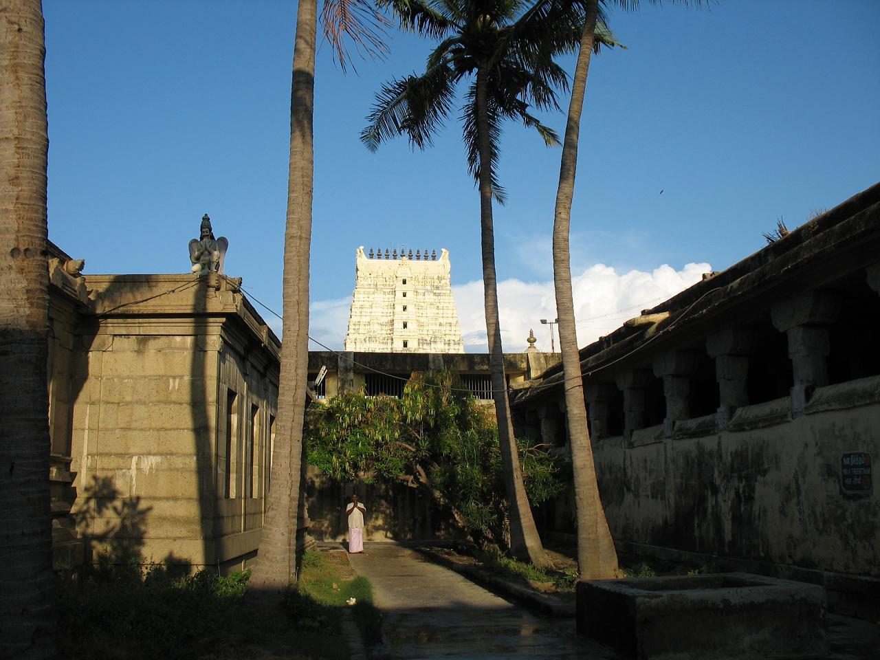 rameswaram-temple-images