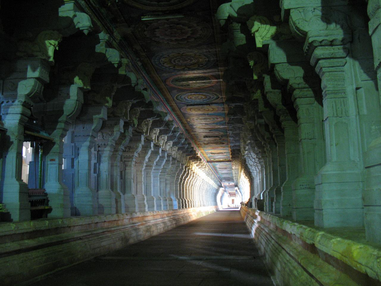 rameswaram-temple-photos