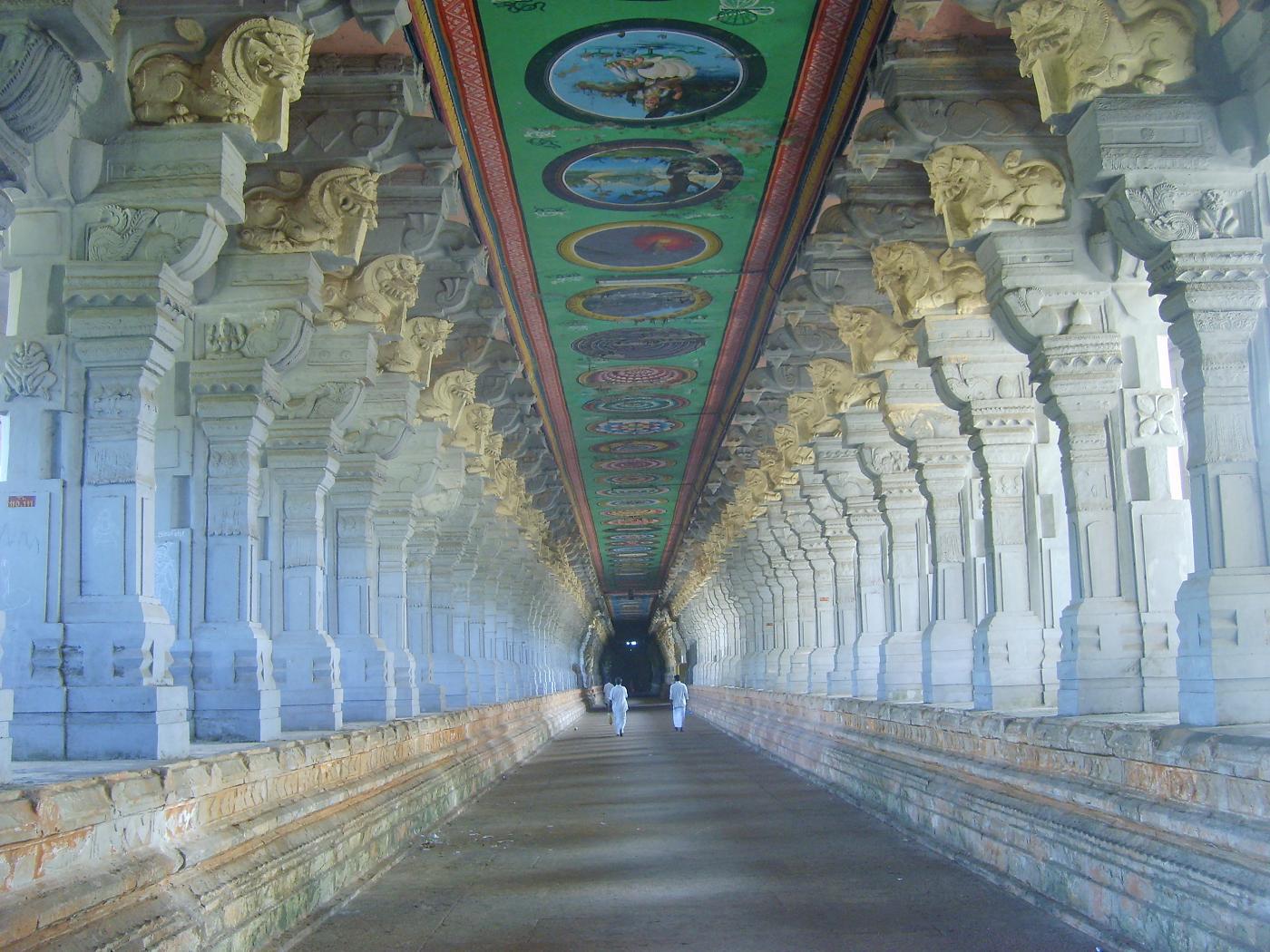 rameswaram-temple-ramanatha-swami