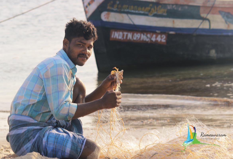 rameswaram-tourism-information