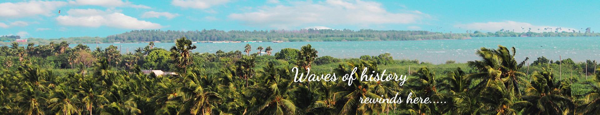 waves-rameswaram