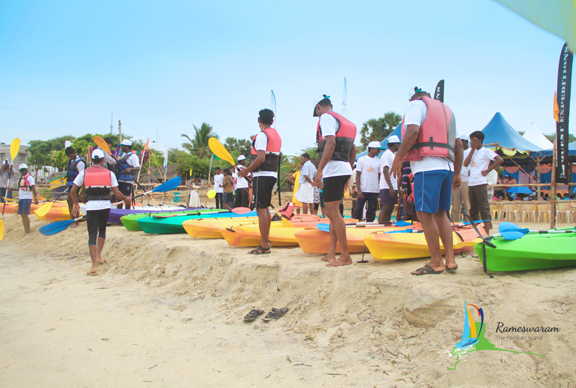 2nd-international-watersports-events-participation-domestics-9