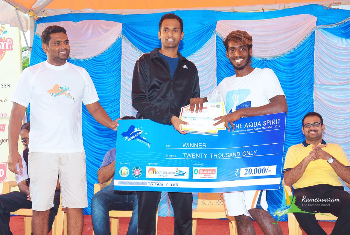 rameshwaram-international-watersports-event