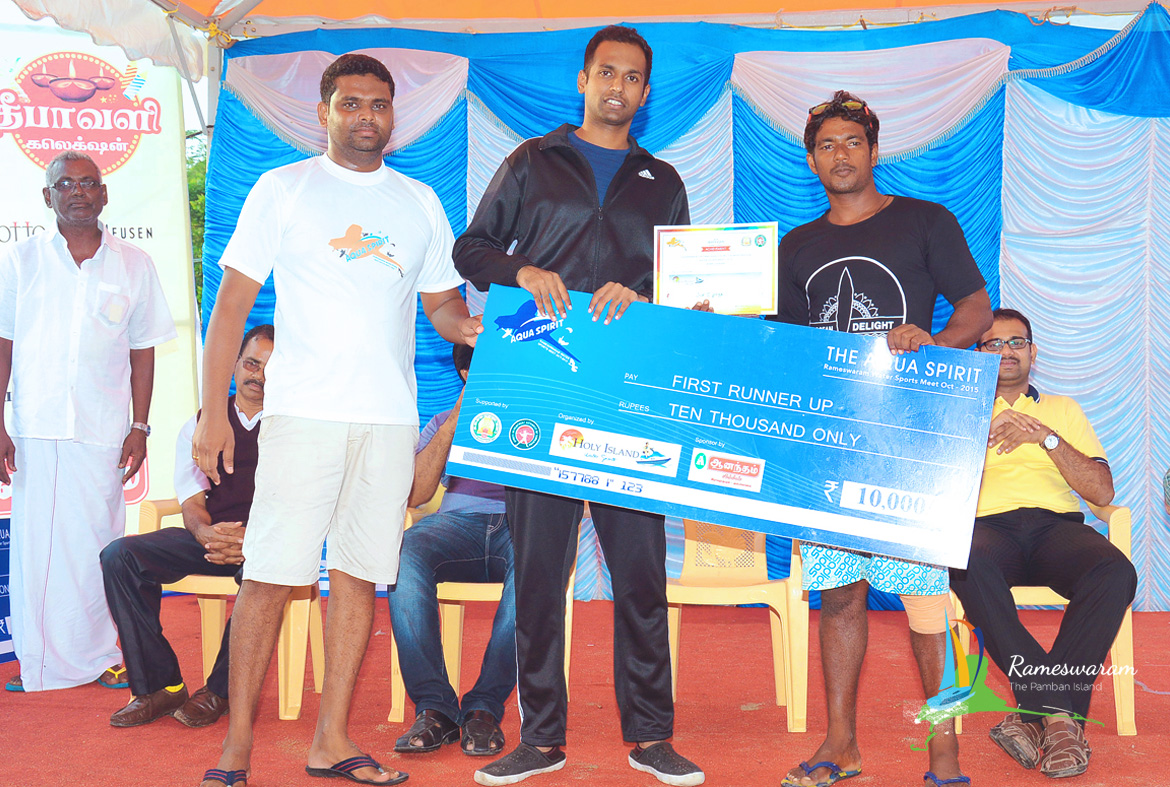 rameshwaram-watersports-event-ending-ceremony-2015