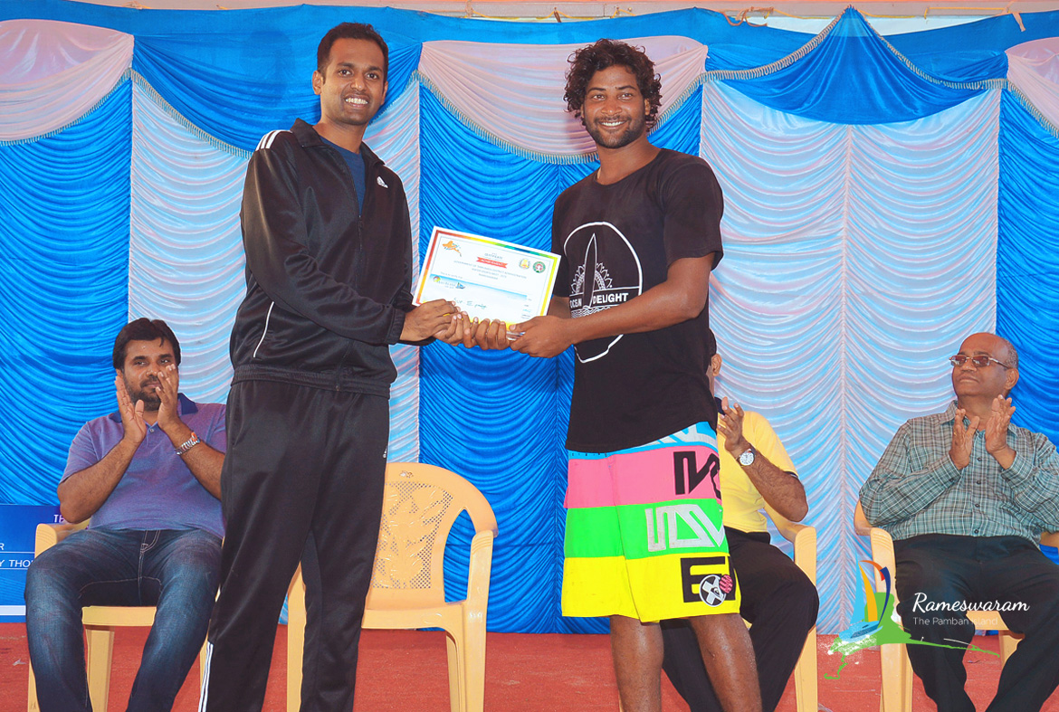 rameshwaram-watersports-event-prize-distribution-2015