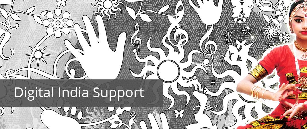 digital india support - rameswaramtourism.com