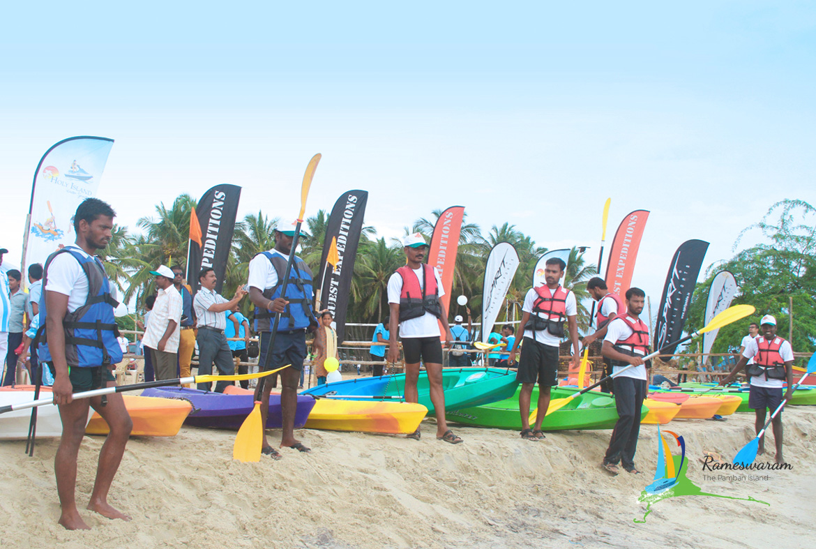 rameshwaram-international-watersports-events-participation-domestics-13