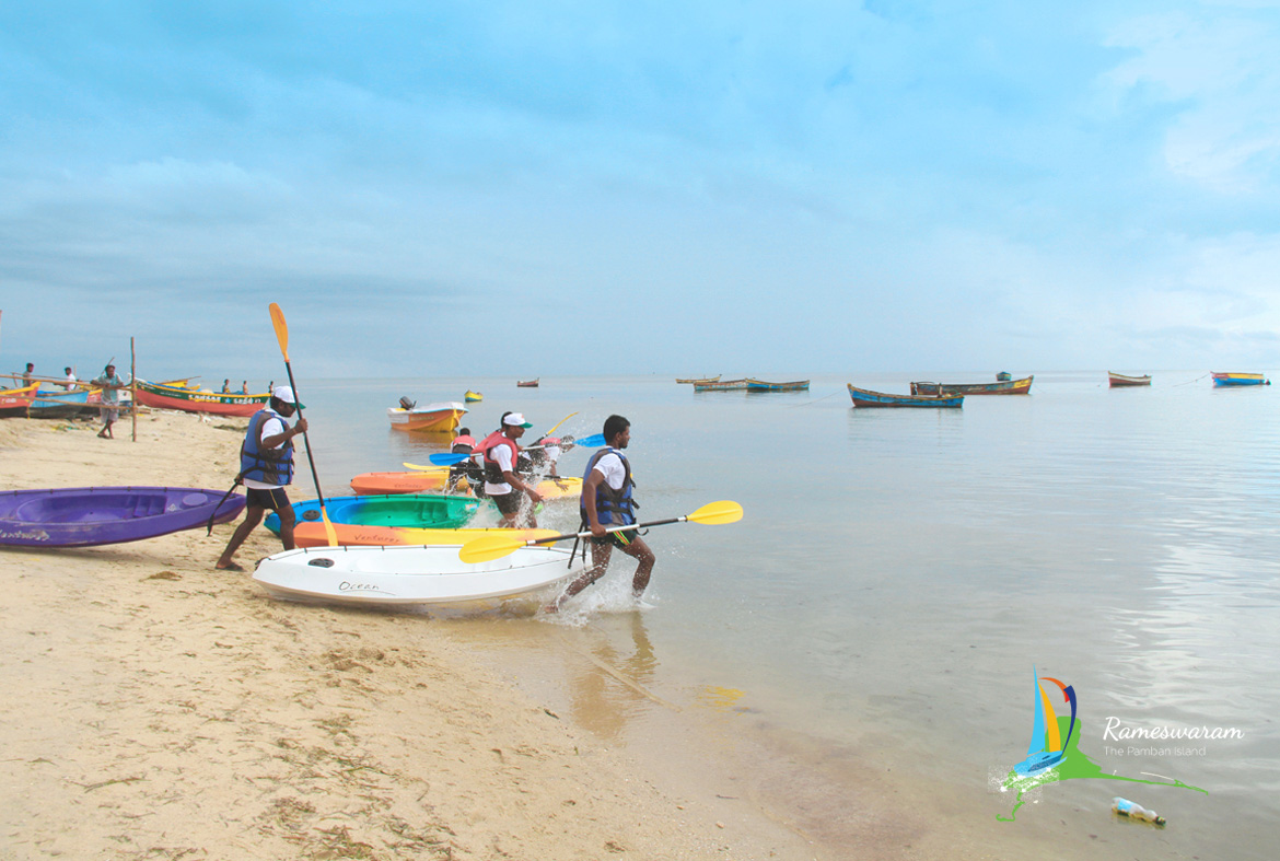 rameshwaram-international-watersports-events-participation-domestics-15