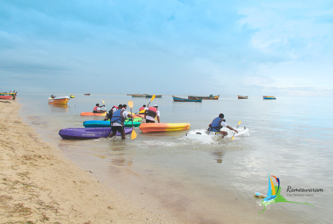 rameshwaram-international-watersports-events-participation-domestics-16