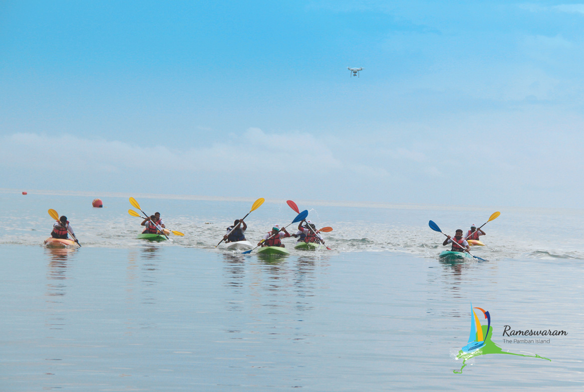 rameshwaram-international-watersports-events-participation-domestics-17
