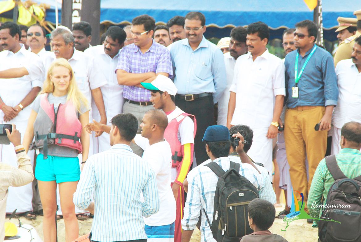 rameshwaram-international-watersports-events-participation-domestics-27