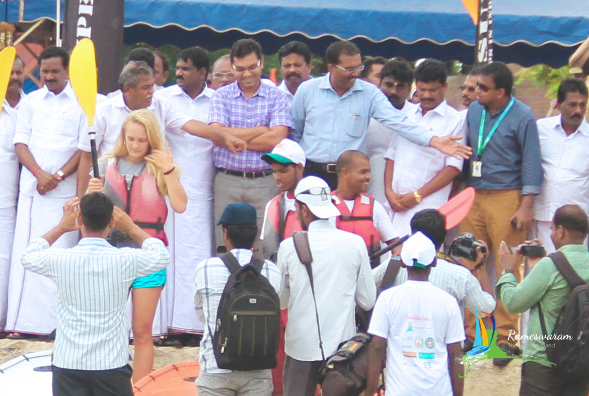 rameshwaram-international-watersports-events-participation-domestics-28