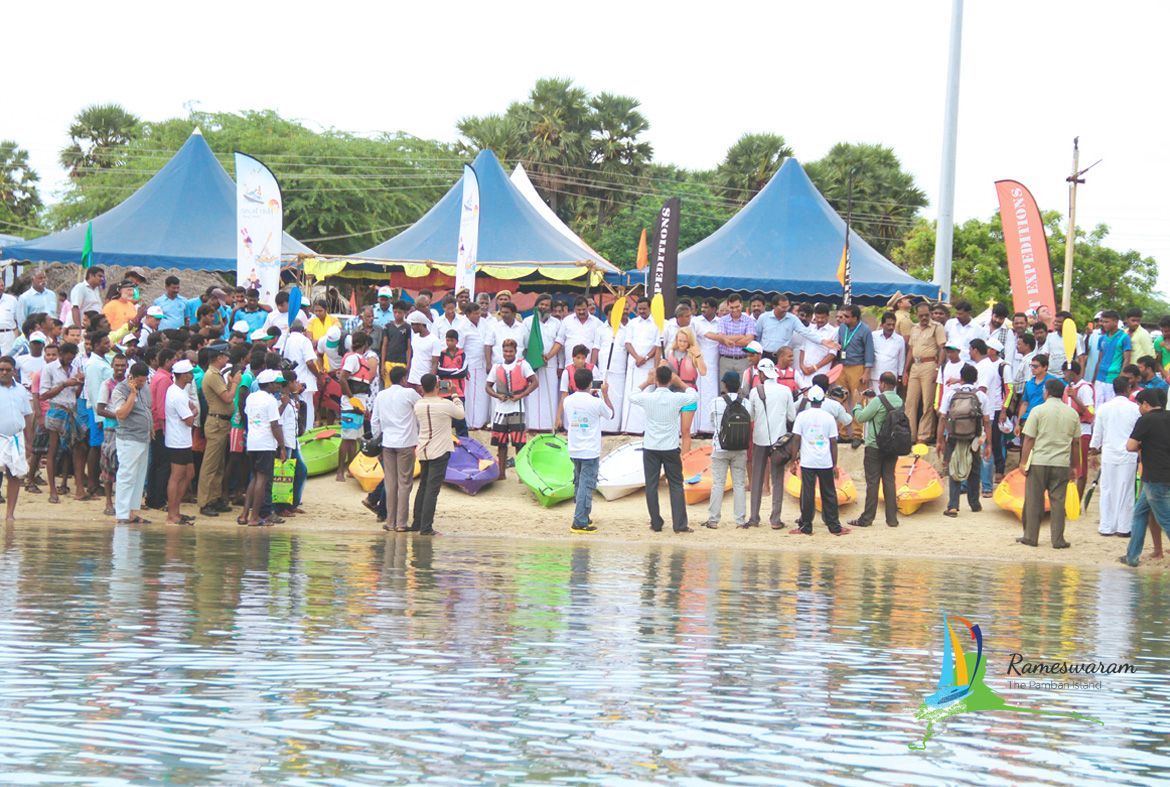 rameshwaram-international-watersports-events-participation-domestics-29