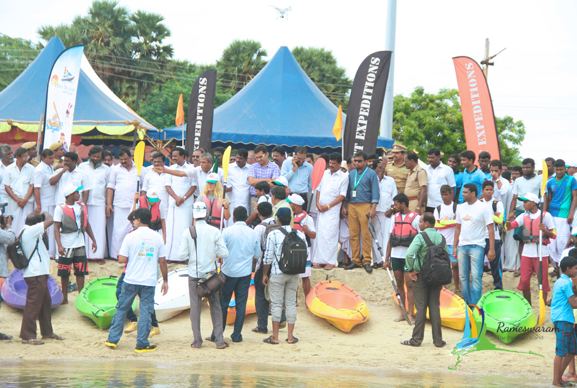 rameshwaram-international-watersports-events-participation-domestics-30