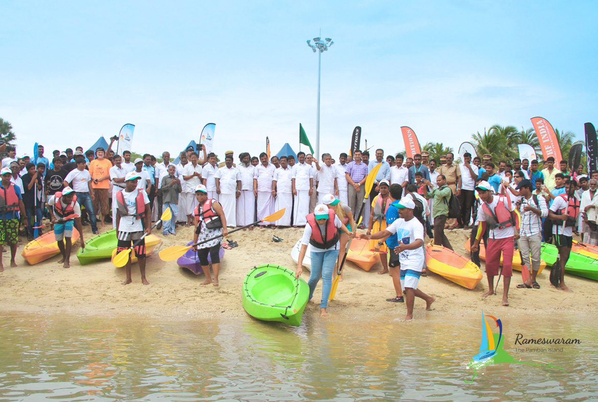 rameshwaram-international-watersports-events-participation-domestics-31