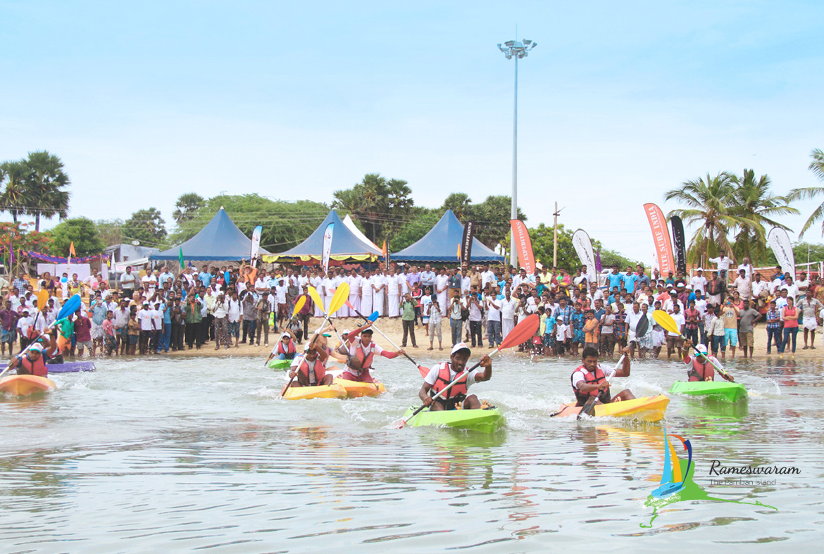 rameshwaram-international-watersports-events-participation-domestics-32