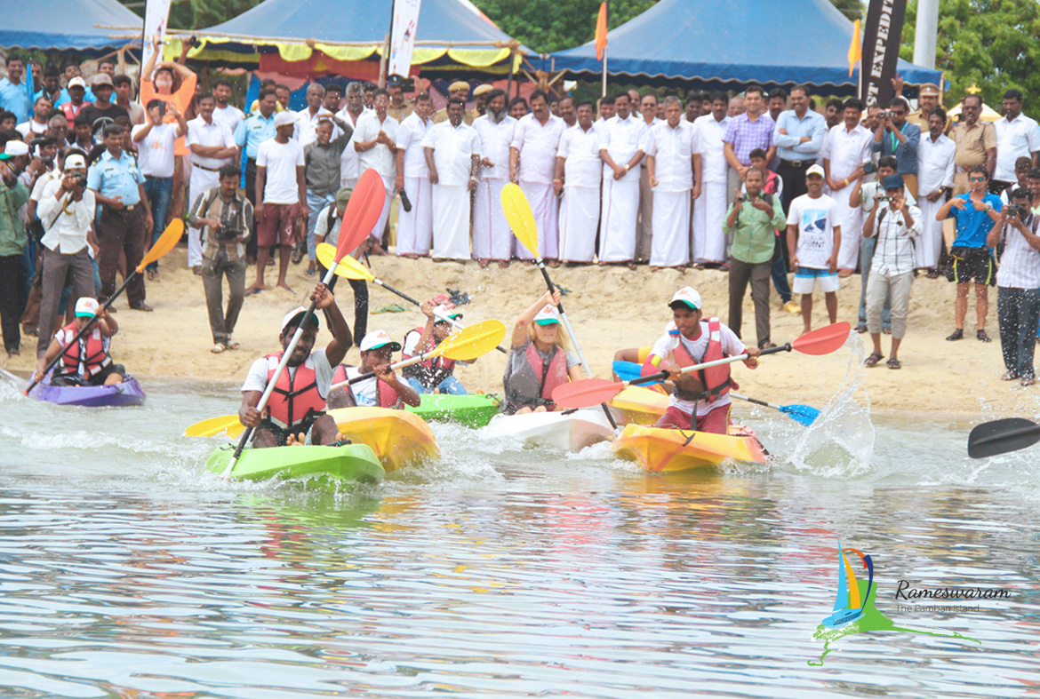 rameshwaram-international-watersports-events-participation-domestics-34