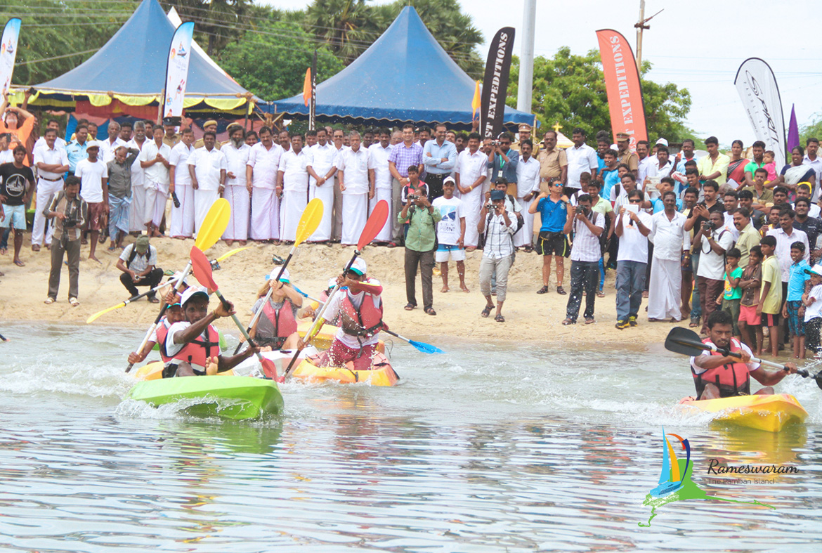 rameshwaram-international-watersports-events-participation-domestics-35